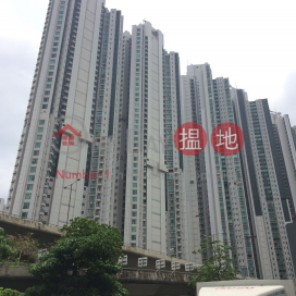 City Point Block 7,Tsuen Wan East, New Territories