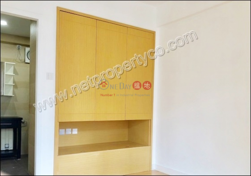 HK$ 49,800/ month, San Francisco Towers, Wan Chai District | Apartment for Rent in Happy Valley