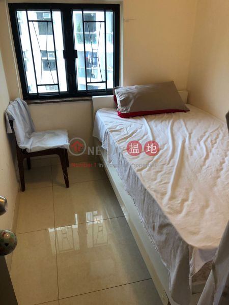 Property Search Hong Kong   OneDay   Residential, Sales Listings   HENG FA CHUEN