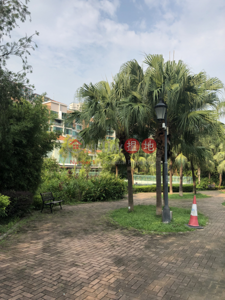 Discovery Bay, Phase 11 Siena One, House 21 (Discovery Bay, Phase 11 Siena One, House 21) Discovery Bay|搵地(OneDay)(4)