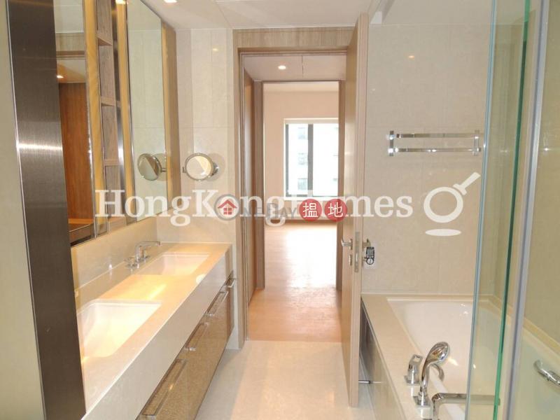 HK$ 126,000/ month, Branksome Grande Central District 3 Bedroom Family Unit for Rent at Branksome Grande