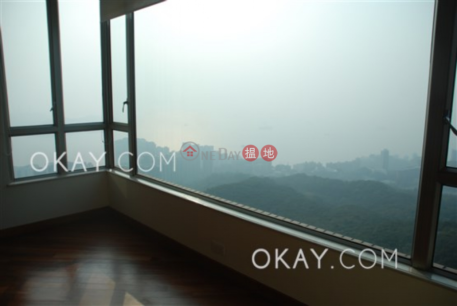 Property Search Hong Kong   OneDay   Residential, Rental Listings, Unique 2 bedroom on high floor with sea views & parking   Rental