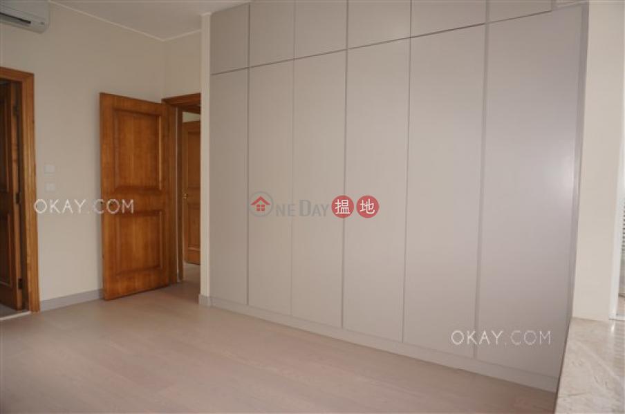 HK$ 61,000/ month | Valverde | Central District Gorgeous 3 bedroom on high floor | Rental