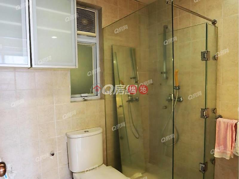 HK$ 20,800/ month, Healthy Gardens Eastern District Healthy Gardens | 2 bedroom Mid Floor Flat for Rent