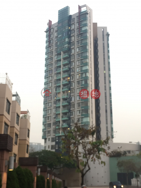 9 College Road (9 College Road) Kowloon Tong|搵地(OneDay)(4)