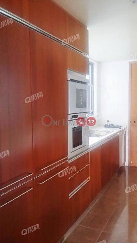 高層海景,連車位,實用三房,換樓首選《貝沙灣1期買賣盤》|貝沙灣1期(Phase 1 Residence Bel-Air)出售樓盤 (QFANG-S95081)_0