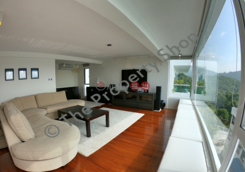 Property Search Hong Kong | OneDay | Residential Sales Listings Gated House - below Bank Valuation