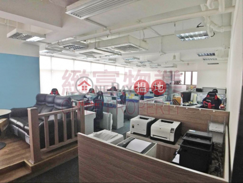 Midas Plaza Wong Tai Sin DistrictMidas Plaza(Midas Plaza)Rental Listings (72310)_0