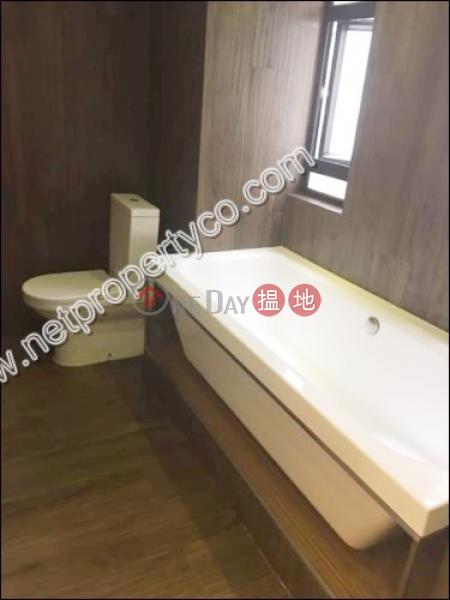 好時大廈低層-住宅|出租樓盤|HK$ 31,500/ 月