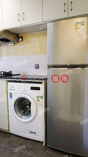 Property Search Hong Kong | OneDay | Residential, Rental Listings, King\'s Court | 3 bedroom Mid Floor Flat for Rent