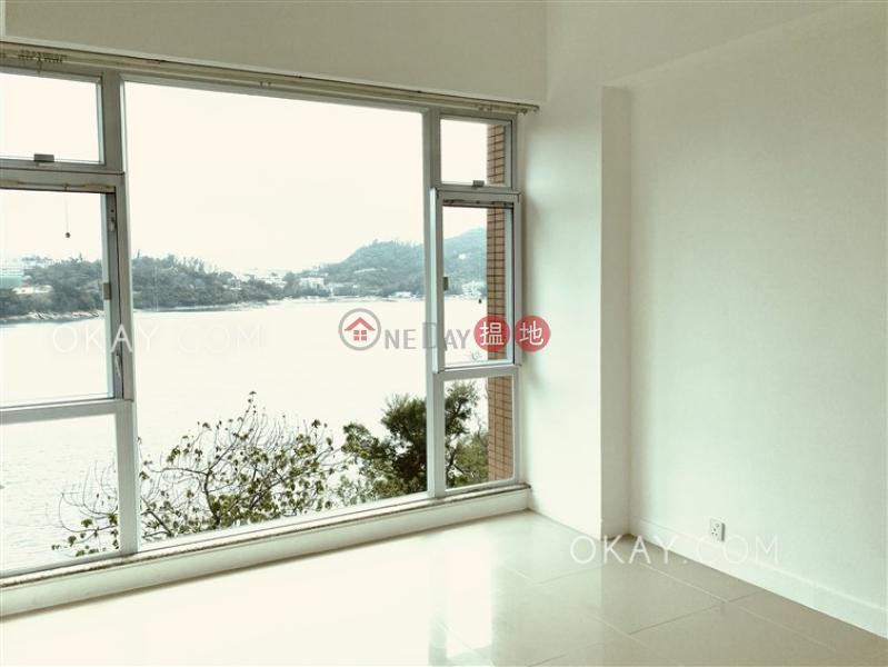 2房2廁,海景,連車位,獨立屋柏濤小築出售單位32環角道 | 南區-香港出售|HK$ 2,800萬