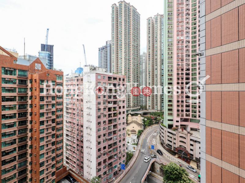 香港搵樓|租樓|二手盤|買樓| 搵地 | 住宅|出租樓盤-富景花園兩房一廳單位出租