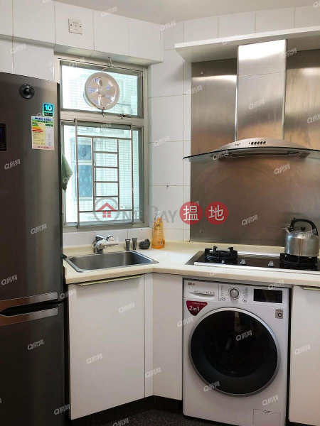 Sham Wan Towers Block 2 | 2 bedroom Flat for Rent | Sham Wan Towers Block 2 深灣軒2座 Rental Listings
