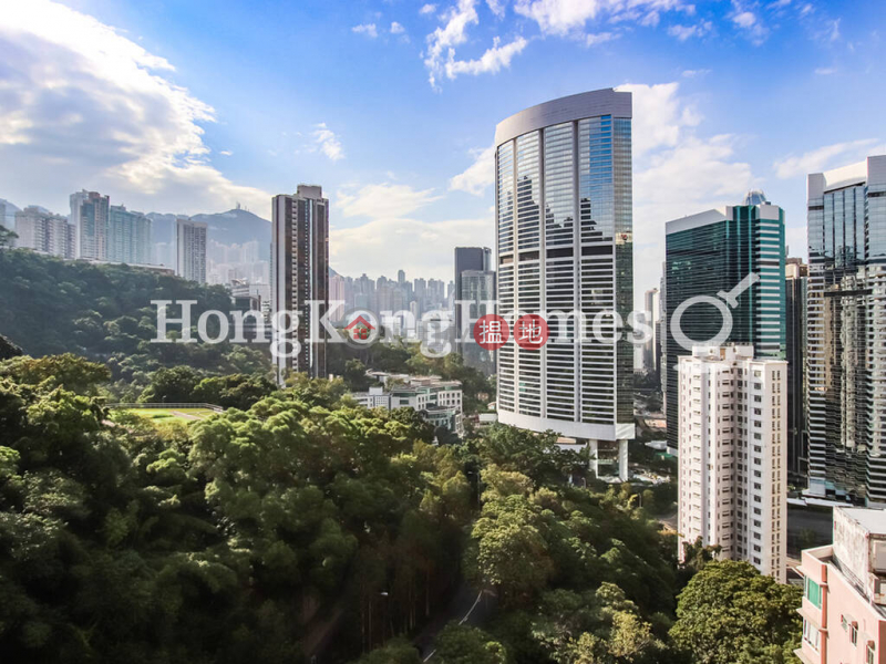 Property Search Hong Kong | OneDay | Residential | Sales Listings, 3 Bedroom Family Unit at Monmouth Place | For Sale