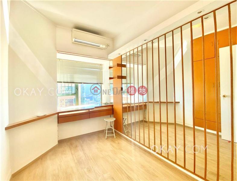 3房2廁,極高層,星級會所柏景灣出租單位|18海庭道 | 油尖旺香港-出租|HK$ 36,000/ 月