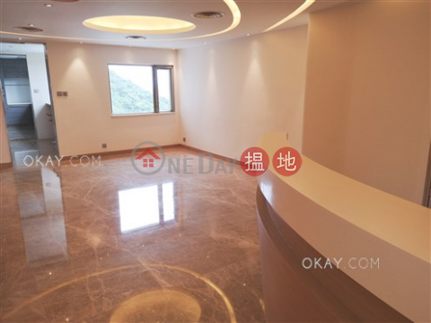 Efficient 4 bedroom on high floor with parking | For Sale|Cliffview Mansions(Cliffview Mansions)Sales Listings (OKAY-S22323)_0