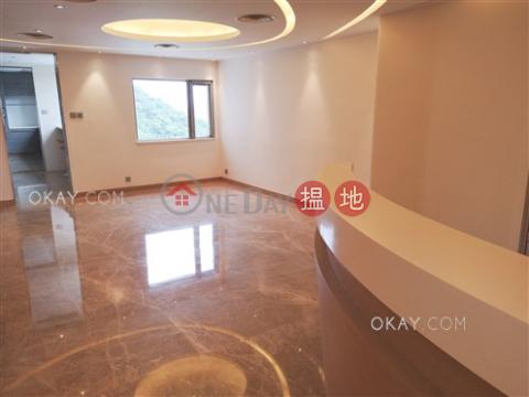 4房3廁,實用率高,極高層,連車位《康苑出售單位》|康苑(Cliffview Mansions)出售樓盤 (OKAY-S22323)_0