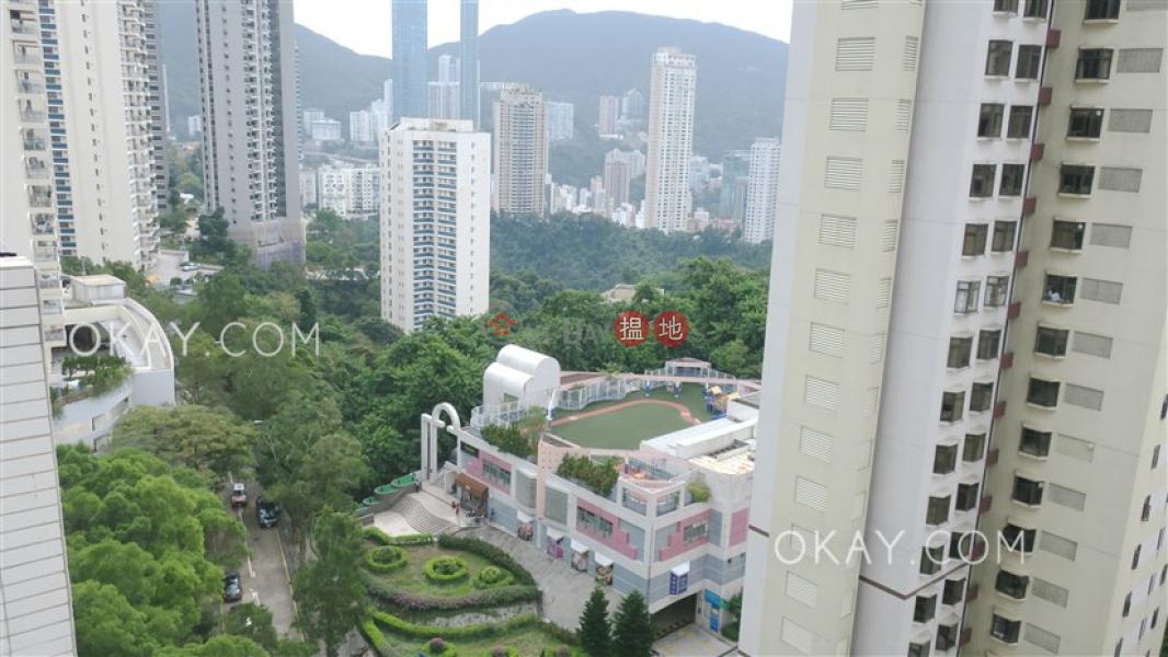Flora Garden Block 3 Middle | Residential, Rental Listings, HK$ 68,000/ month
