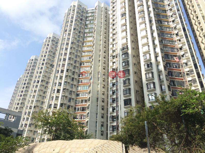 康怡花園 R座 (1-8室) (Block R (Flat 1 - 8) Kornhill) 鰂魚涌|搵地(OneDay)(1)