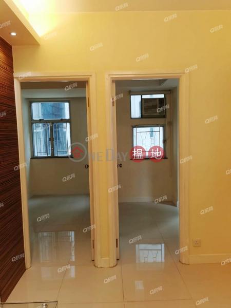 康華大廈 2座低層住宅出租樓盤HK$ 13,700/ 月