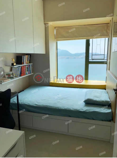 Property Search Hong Kong | OneDay | Residential | Sales Listings Tower 6 Island Resort | 3 bedroom Low Floor Flat for Sale