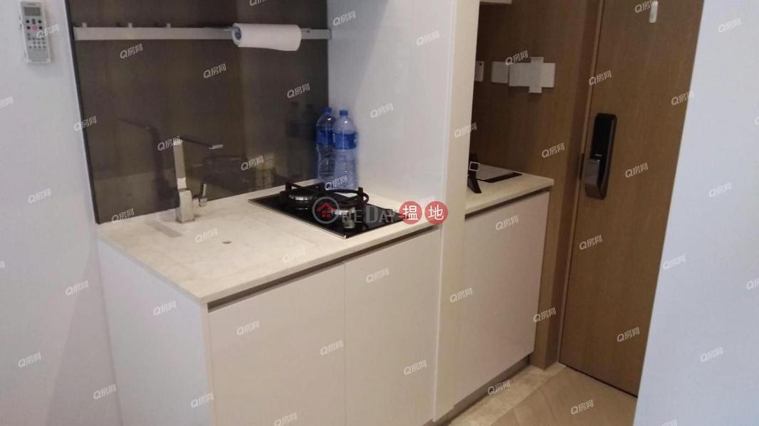 HK$ 5.38M | Parker 33 | Eastern District, Parker 33 | Low Floor Flat for Sale