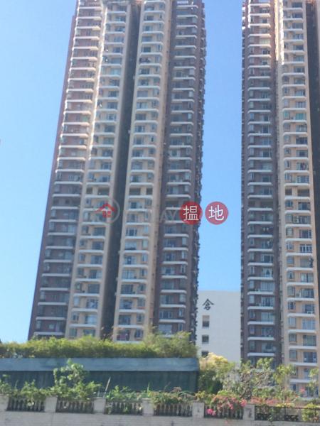 銀禧花園1座 (Jubilee Garden Block 1) 火炭 搵地(OneDay)(2)