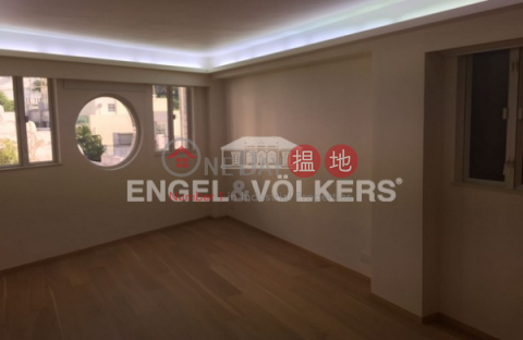 3 Bedroom Family Flat for Sale in Pok Fu Lam|Phase 1 Villa Cecil(Phase 1 Villa Cecil)Sales Listings (EVHK34409)_0