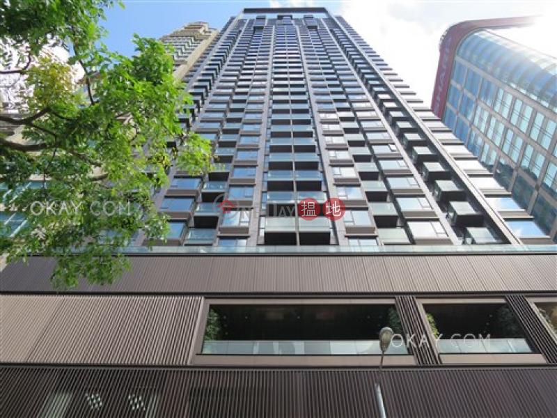 香港搵樓|租樓|二手盤|買樓| 搵地 | 住宅出售樓盤1房1廁,海景,星級會所尚匯出售單位
