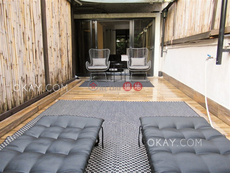 美蘭閣低層住宅出租樓盤HK$ 29,000/ 月