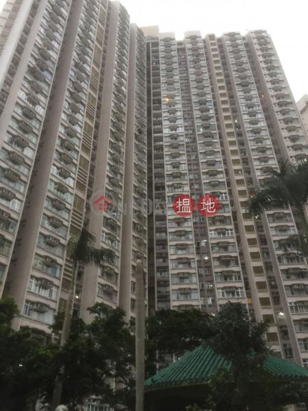 景林邨景棉樓 (King Min House, King Lam Estate) 將軍澳|搵地(OneDay)(5)