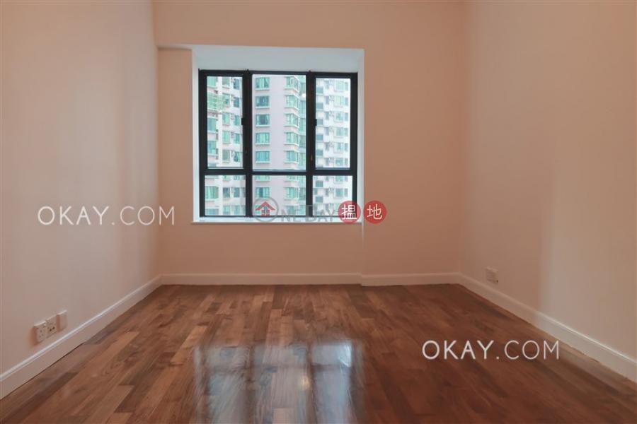帝景園|中層-住宅|出租樓盤|HK$ 83,000/ 月