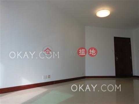 Unique 3 bedroom with balcony | Rental|Western DistrictThe Merton(The Merton)Rental Listings (OKAY-R126253)_0