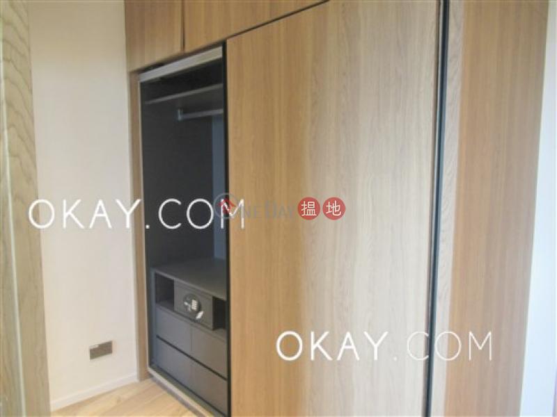 勝宗大廈|高層住宅出租樓盤|HK$ 60,000/ 月