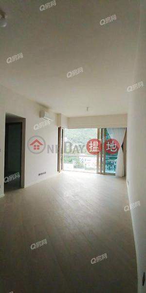 Mount Pavilia Tower 12 | 3 bedroom High Floor Flat for Rent | Mount Pavilia Tower 12 傲瀧 12座 Rental Listings