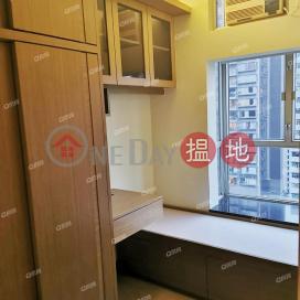 Ko Nga Court   2 bedroom Flat for Sale Western DistrictKo Nga Court(Ko Nga Court)Sales Listings (XGGD646700169)_0
