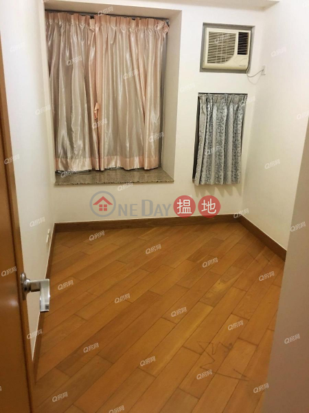 Property Search Hong Kong | OneDay | Residential, Sales Listings | Tower 3 Harbour Green | 2 bedroom Low Floor Flat for Sale
