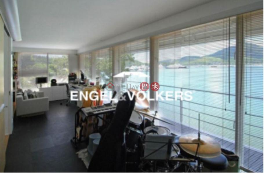 西貢三房兩廳筍盤出售|住宅單位|76輋徑篤路 | 西貢香港出售|HK$ 4,600萬