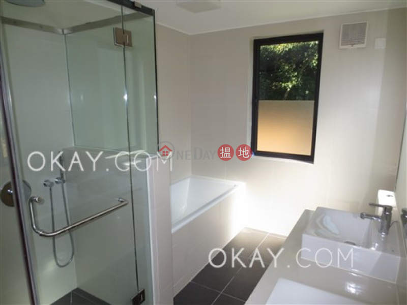 Property Search Hong Kong | OneDay | Residential Rental Listings Gorgeous house with rooftop & parking | Rental