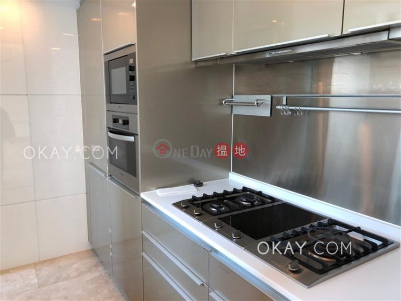 南灣中層-住宅-出租樓盤|HK$ 65,000/ 月