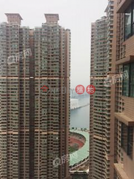 Tower 5 Island Resort | 3 bedroom High Floor Flat for Sale | Tower 5 Island Resort 藍灣半島 5座 Sales Listings