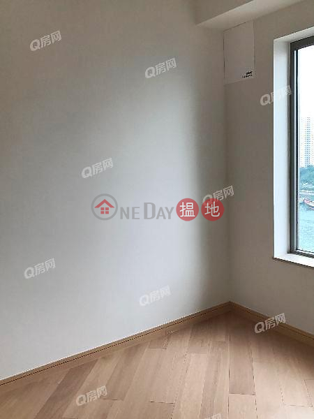 Property Search Hong Kong | OneDay | Residential | Sales Listings, South Coast | 1 bedroom Mid Floor Flat for Sale