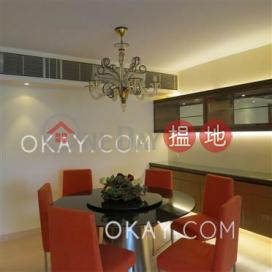 Nicely kept 3 bedroom on high floor | For Sale|The Broadville(The Broadville)Sales Listings (OKAY-S122722)_3