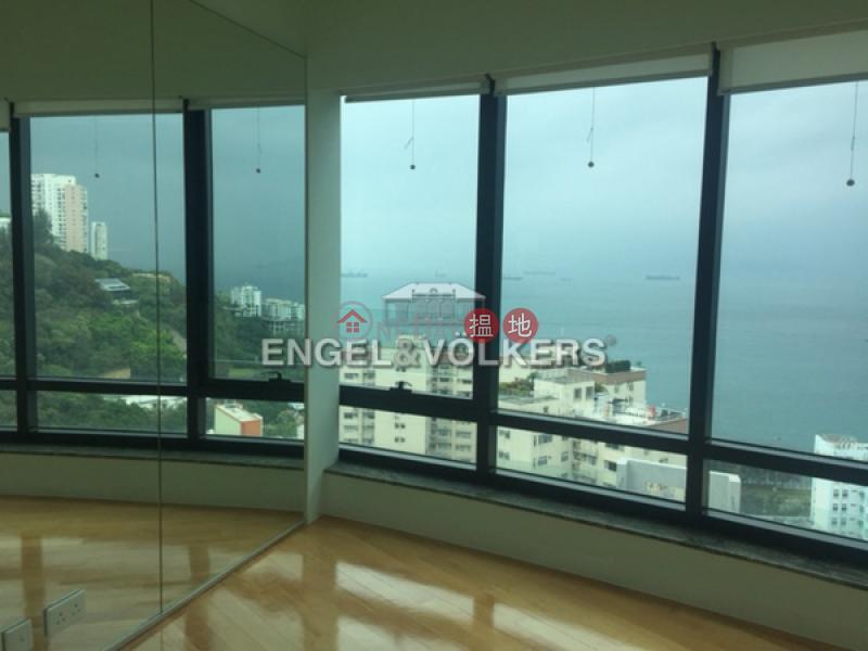 薄扶林三房兩廳筍盤出售 住宅單位-67-71碧荔道   西區香港 出售 HK$ 6,500萬
