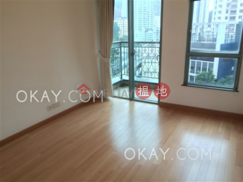 Unique 3 bedroom in Mid-levels West | For Sale|2 Park Road(2 Park Road)Sales Listings (OKAY-S788)_0