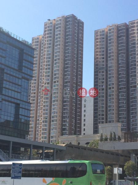 Jubilee Garden Block 3 (Jubilee Garden Block 3) Fo Tan|搵地(OneDay)(2)