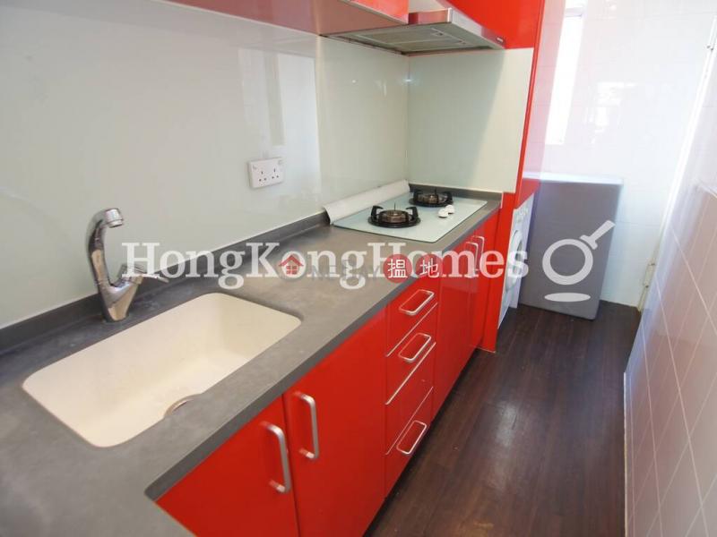 HK$ 20,000/ 月-美樂閣 西區美樂閣一房單位出租