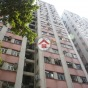 Luen Tak Apartments (Luen Tak Apartments) Western District|搵地(OneDay)(1)
