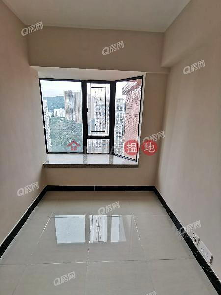 地鐵上蓋,換樓首選,交通方便新都城 3期 都會豪庭 2座租盤|8貿業路 | 西貢|香港-出租-HK$ 22,000/ 月