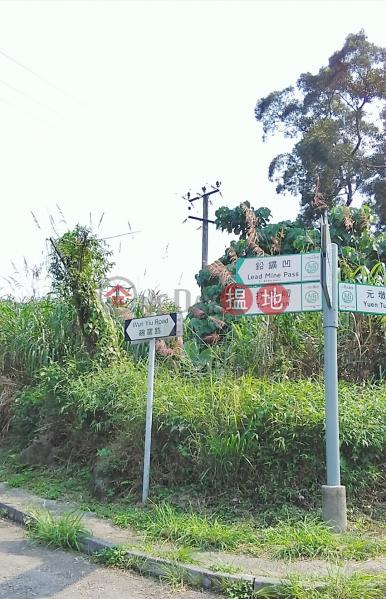 打鐵屻村 世外桃園 市區近在咫尺打鐵屻 | 大埔區-香港-出租HK$ 12,500/ 月